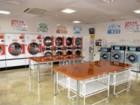 クリーンショップ Plus 中山バイパス店3