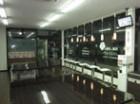 ランドリーステーション 前田店 内観写真2