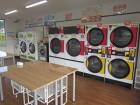 ぼくんちの洗濯広場 横尾店 内観写真2