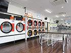 laundrystation_takasu2